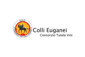 Consorzio Vini D.O.C. Colli Euganei