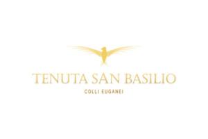 Tenuta San Basilio