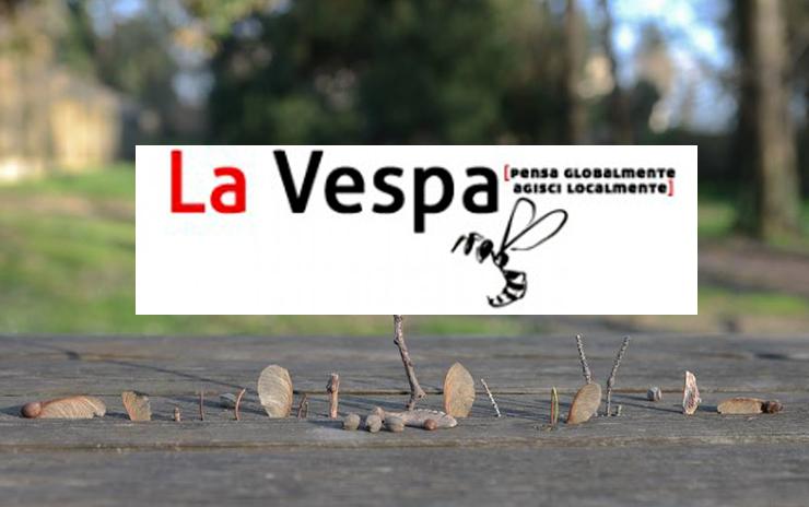 Associazione La Vespa