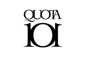 Quota 101 Azienda agricola