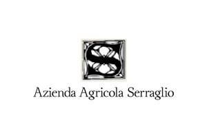 Serraglio Azienda Agricola