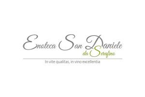 Enoteca San Daniele da Serafino