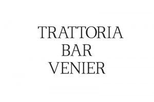 Venier Trattoria Bar