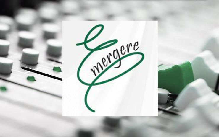 Emergere.net