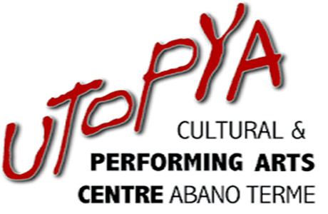 Crc Utòpya – Teatro Polivalente – Abano Terme