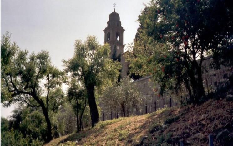 Giancarlo Fabian Arquà Petrarca Poesie