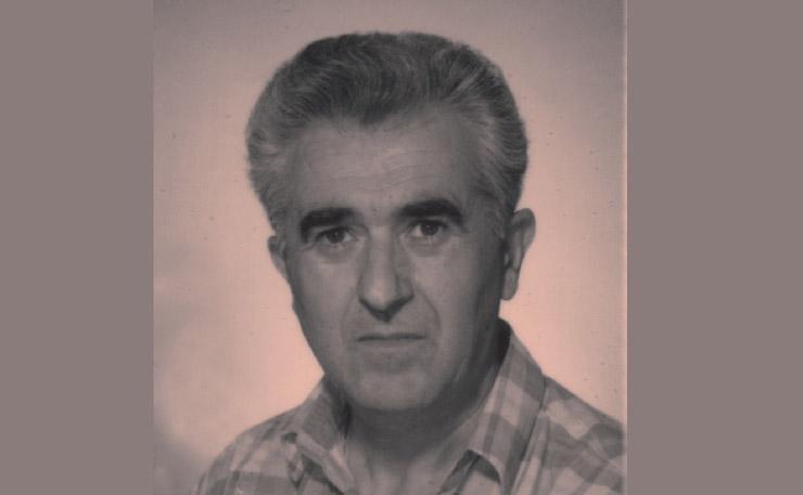Danilo Montin