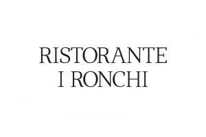 I Ronchi Ristorante
