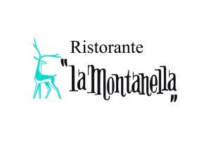 La Montanella Ristorante