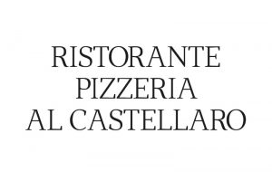 Al Castellaro Ristorante Pizzeria