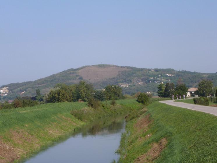 Monte Santo di Lovertino