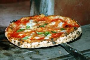 Trattoria – Pizzeria da Segato
