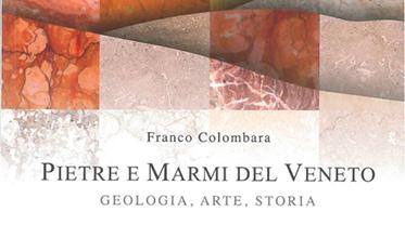 Pietre e Marmi del Veneto