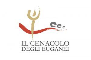 Il Cenacolo Degli Euganei Ristorante
