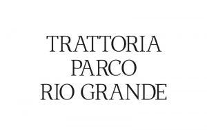 Parco Rio Grande Trattoria