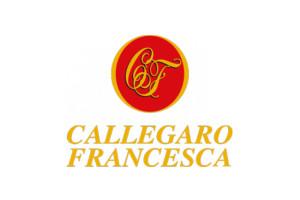 Callegaro Francesca Azienda Agricola