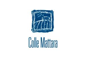 Colle Mattara Azienda Vitivinicola