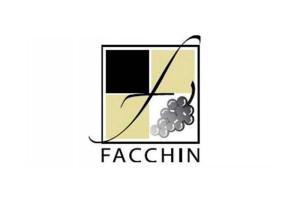 Facchin  Azienda Vitivinicola