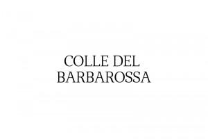 Colle del Barbarossa Agriturismo