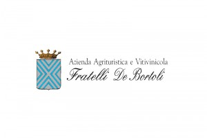 Fratelli De Bortoli Azienda Agrituristica Vitivinicola