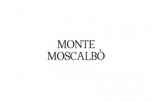 Monte Moscalbò Azienda Agricola Agrituristica