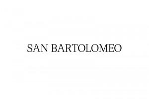 San Bartolomeo Agriturismo