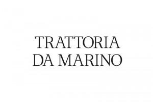 Da Marino Trattoria