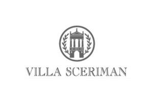 Villa Sceriman Azienda Agricola