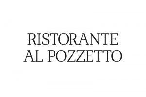 Al Pozzetto Ristorante