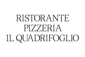 Il Quadrifoglio Ristorante Pizzeria