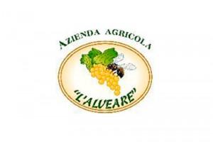 L'Alveare Azienda Agricola Agrituristica