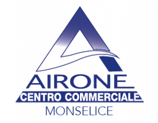 Airone C. Commerciale