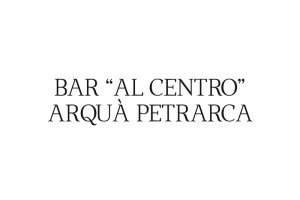 """Bar """"Al Centro"""""""