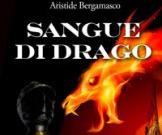 Sangue di Drago