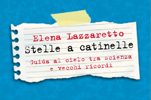 Stelle a Catinelle