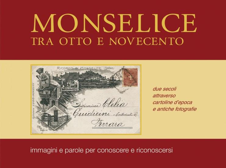 Monselice tra Otto e Novecento