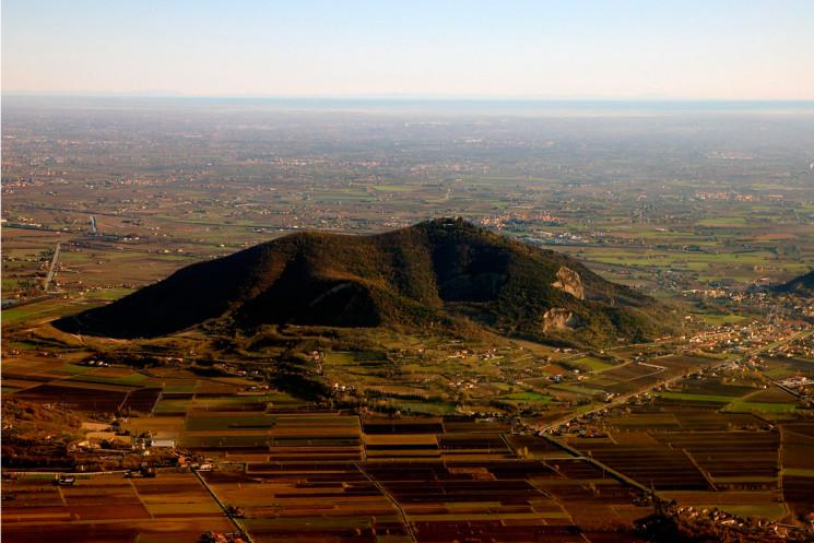 Monte Ricco