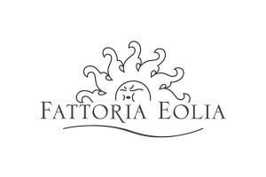 Fattoria Eolia
