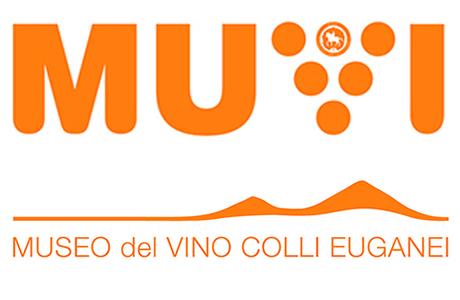 Museo del Vino Colli Euganei MUVI