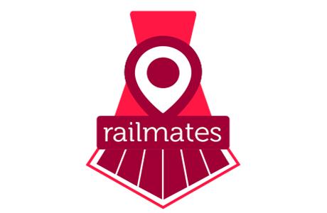 Conosciamo l'App Railmates