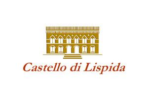 Castello di Lispida Azienda Agricola