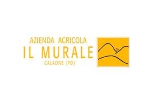 Il Murale Azienda Agricola