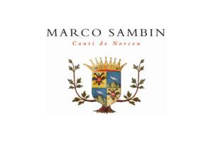 Marco Sambin Azienda Agricola