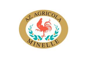 Minelle Azienda Agricola