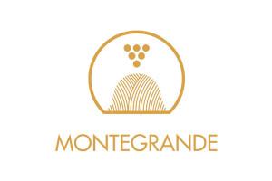 Montegrande Azienda Agricola