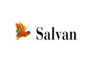 Salvan Azienda Agricola