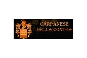 Carpanese Cirillo Azienda Agricola