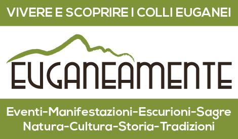 Calendario Manifestazioni Abano Terme.Agenda Euganea Colli Euganei