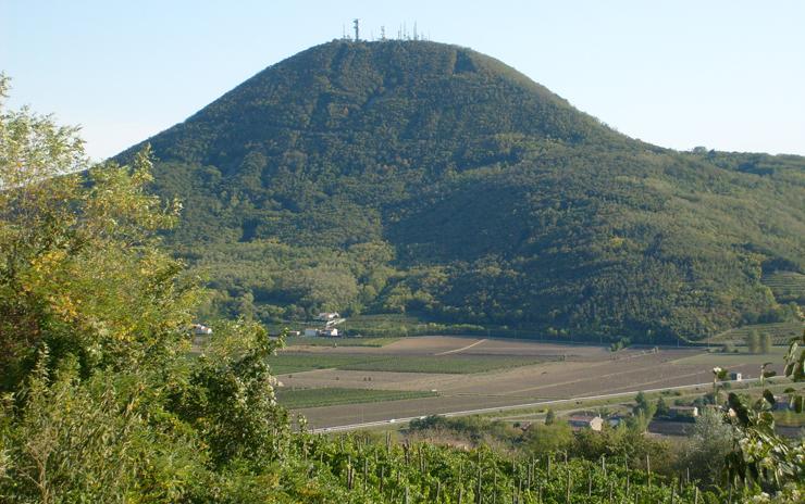 Antenne Monte Cero, smantellamento completato entro la fine dell'anno