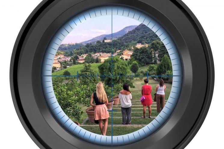Agosto Settembre – le Vostre foto in Euganeamente